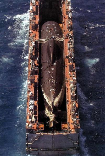 Russian Navy: Status & News #2 - Page 25 Untitl10