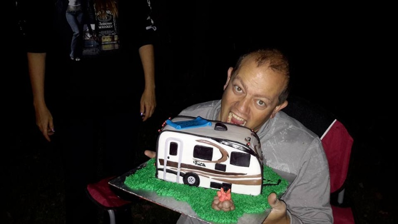 Gâteau pour ma fête 12063712