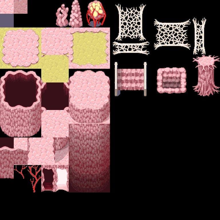 Inner Body Tiles Inside11