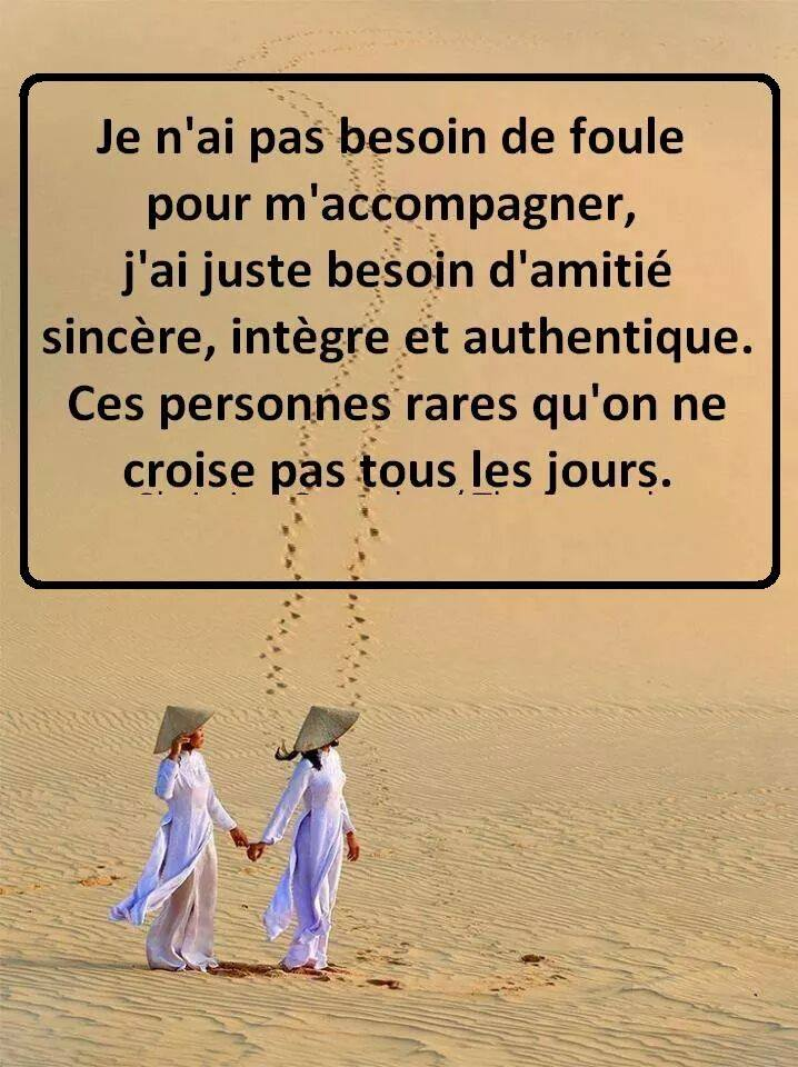 Citations que nous aimons - Page 4 12115610