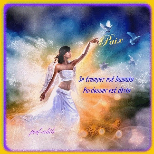 Messages des anges - Page 4 38b17510