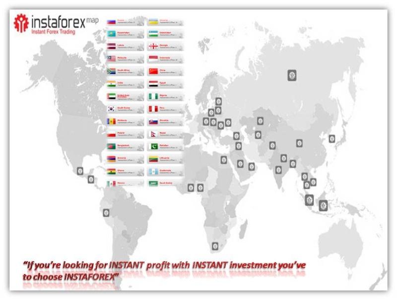 INSTAFOREX BEST BROKER IN ASIA - Page 3 Insdta10