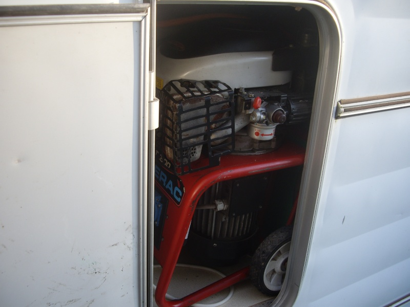 CF 350 a vendre Imgp0012