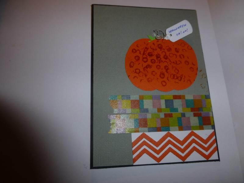 cardlift d octobre - Page 3 P1010231