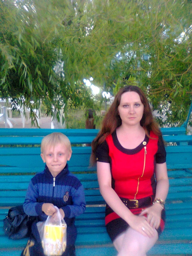 Наши путешествия по России и за рубежом. - Страница 6 Aia01811
