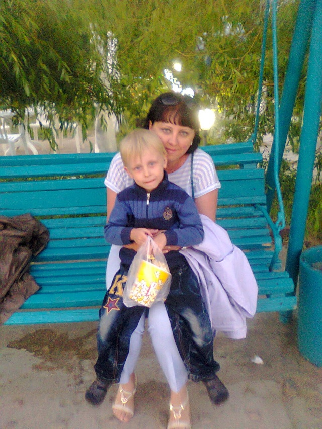 Наши путешествия по России и за рубежом. - Страница 6 Aia01911