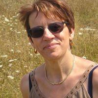 APPEL AUX DONS SANS  VOTRE SOUTIEN L'ARCHE D'ETERNITE VA CESSER DE VIVRE - Page 3 Muriel10