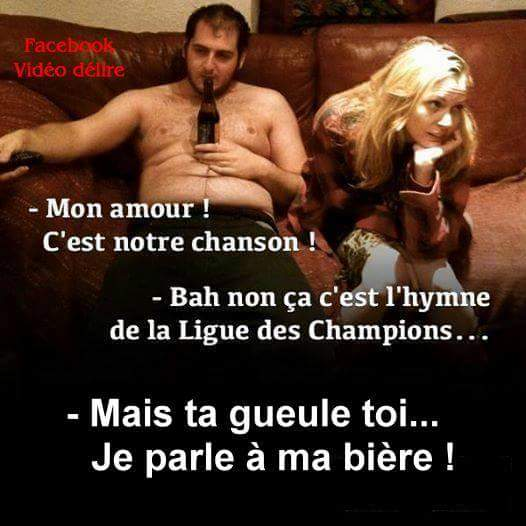 Humour en image du Forum Passion-Harley  ... - Page 3 Fb_img31