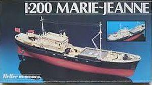 chalutier Marie-Jeanne Heller Oooijh10