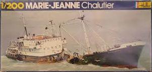 chalutier Marie-Jeanne Heller Sans-t11