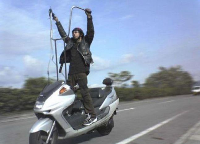 Humour en image du Forum Passion-Harley  ... - Page 6 00000055