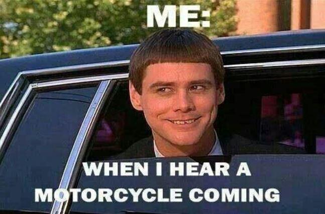 Humour en image du Forum Passion-Harley  ... - Page 20 00000090