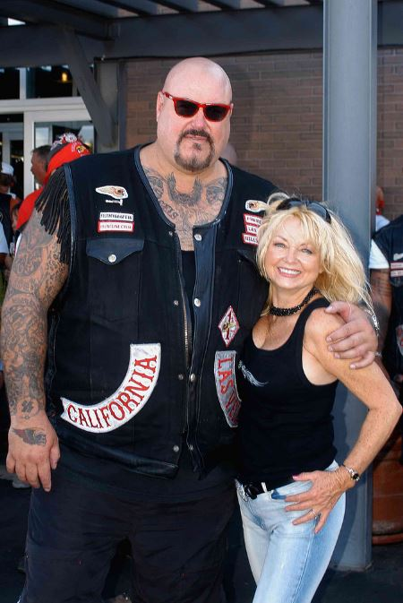 Humour en image du Forum Passion-Harley  ... - Page 3 00000127