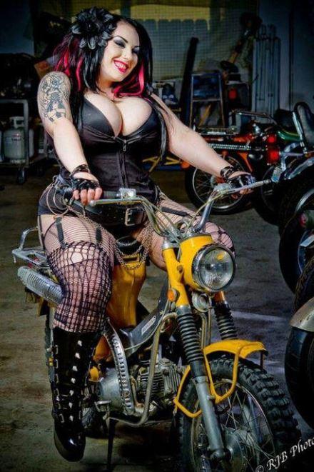 Humour en image du Forum Passion-Harley  ... - Page 38 Vrzz1213