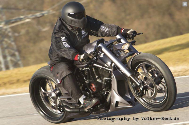 photos de V-Rod divers - Page 24 Vrzz9910