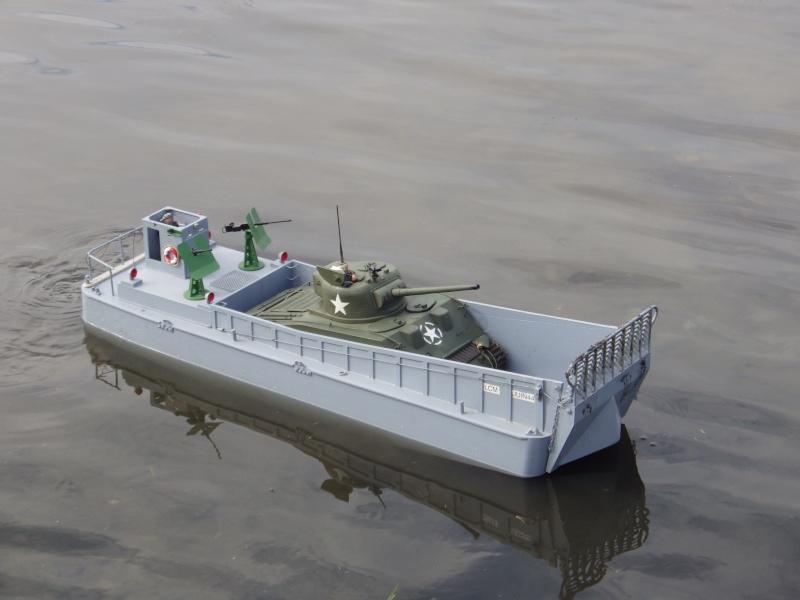 Démo du MNH au Normandie Boat Show du 02,03 et 04 octobre Norman28