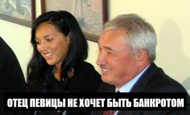 МЫТАРСТВА БАНКРОТА - первое антикредитное реалити-шоу о банкротстве 14164510