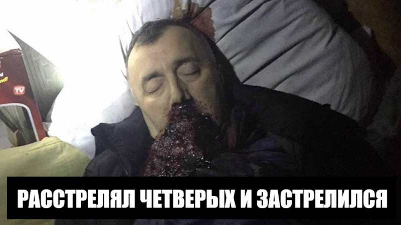 МЫТАРСТВА БАНКРОТА - первое антикредитное реалити-шоу о банкротстве Kmo_0910