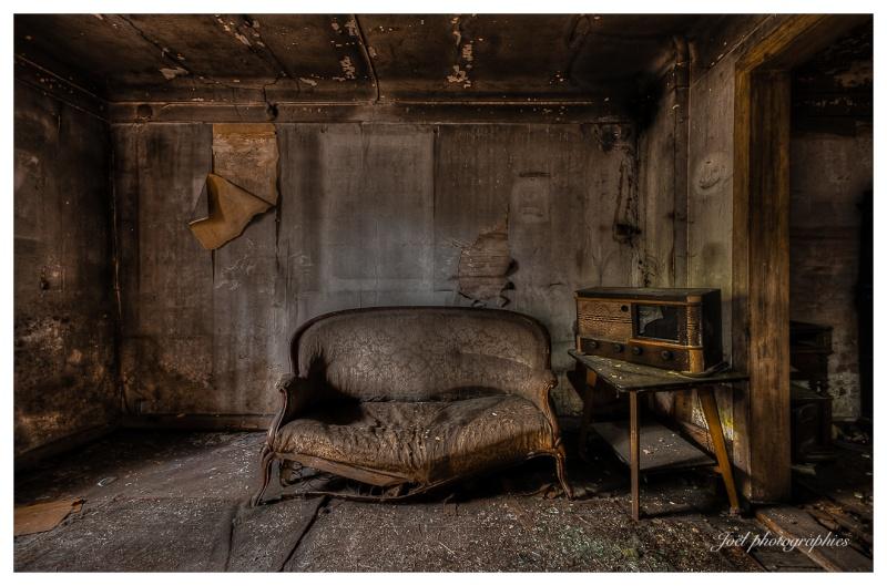 """La maison """"Greiveldinger"""" Coutch10"""