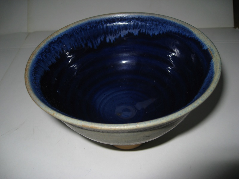Robert Tarling - Kersey & Newport Potteries Img_1724