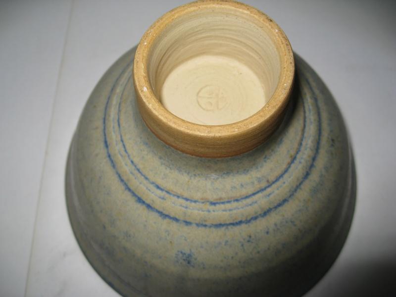 Robert Tarling - Kersey & Newport Potteries Img_1725