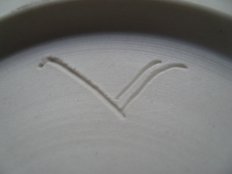 Metalic glaze studio bowl Img_1848
