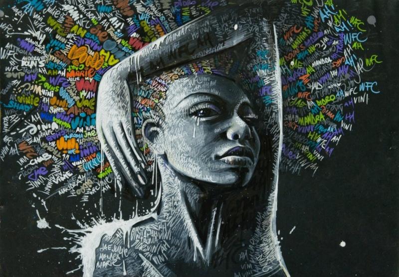 Vinie Graffiti (Artiste) Vini_g10