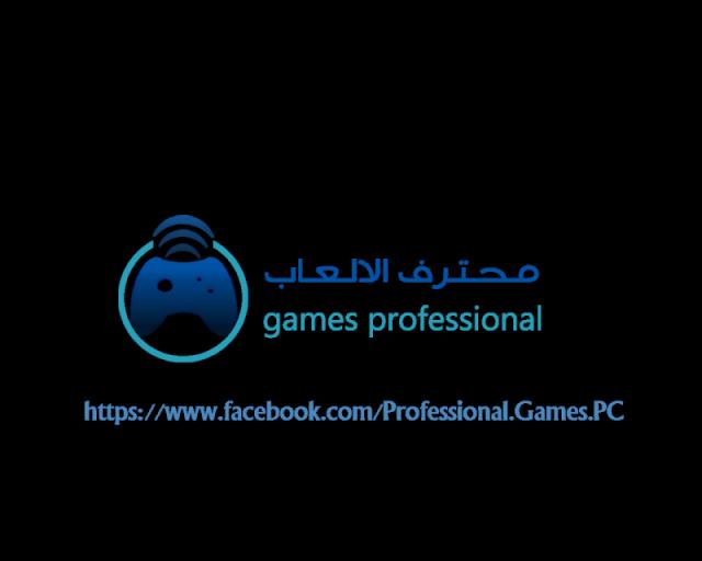 www.juex.arabepro.com