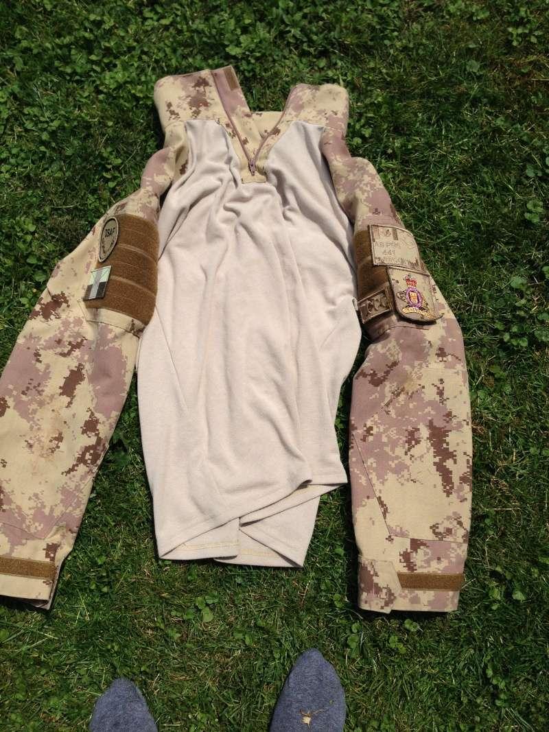 Comment se faire une tenue de grunt canadien Img_5710