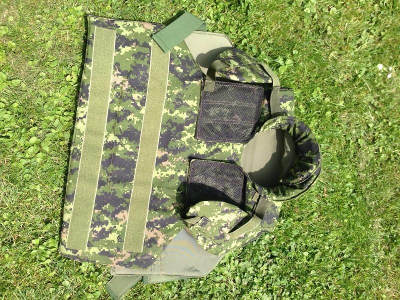 Comment se faire une tenue de grunt canadien Img_5718
