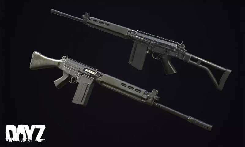 W.I.P : Les armes Img_2010
