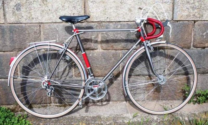 Peugeot Mont blanc 02_fin10