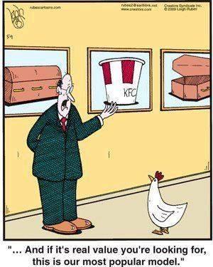 Humour en images - Page 2 11889510