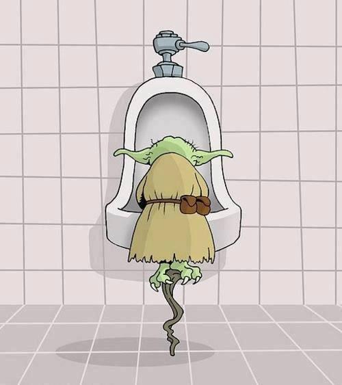 Humour en images - Page 2 12119110