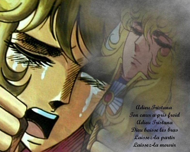Aurore F - Page 3 51