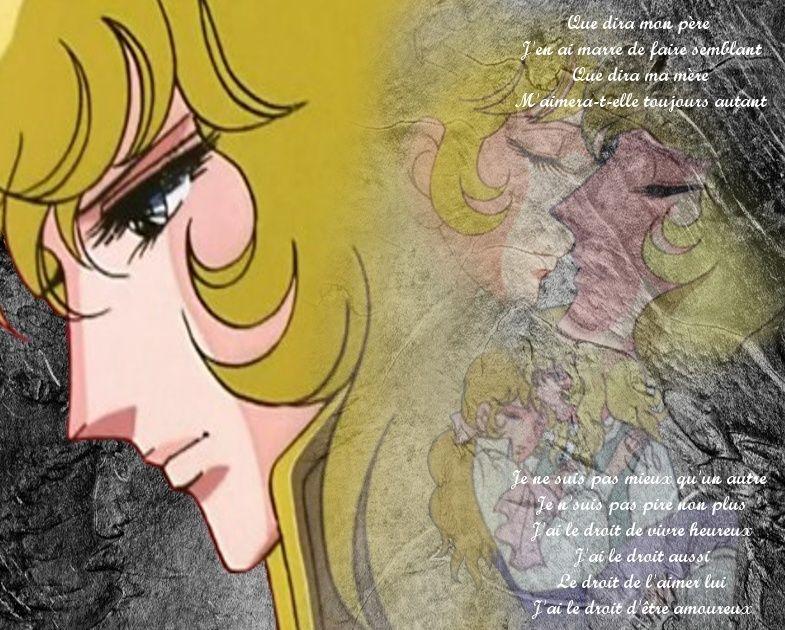 Aurore F - Page 26 _13