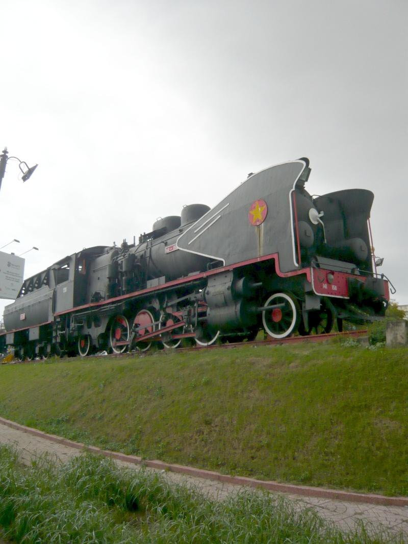 Vietnam Report P1040511