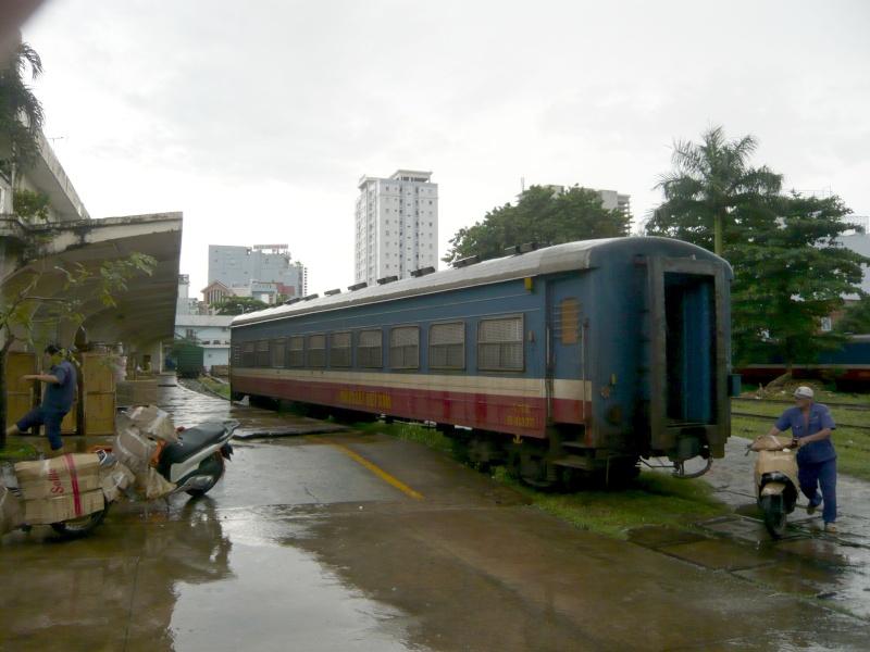 Vietnam Report P1040611