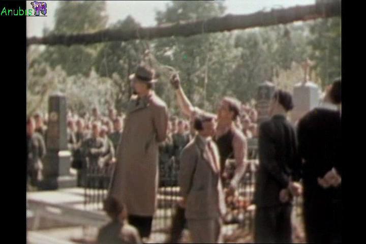 Da li su nacisti imali srama? Panaev11