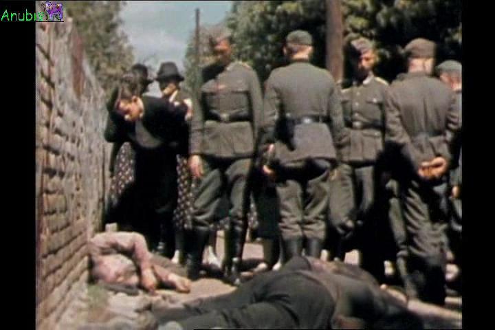 Da li su nacisti imali srama? Panaev12