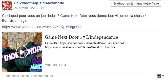 Game Next Door Alexan12