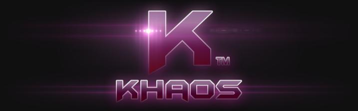 Team Khaos