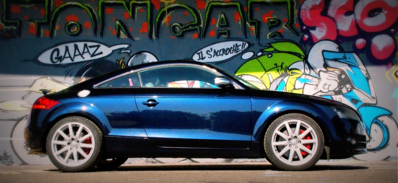 Audi TT2 V6 Powa - Page 5 Tt_mot10