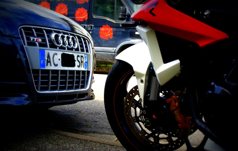 Audi TT2 V6 Powa - Page 5 Tt_str11