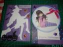 Cartes halloween P9230314