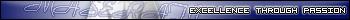 Comment mettre une image 'userbar' dans sa signature ? Userba12