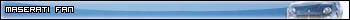 Comment mettre une image 'userbar' dans sa signature ? Userba13