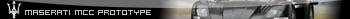 Comment mettre une image 'userbar' dans sa signature ? Userba18
