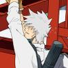 Professeurs [3/3] Naruto10