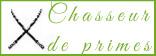 Chasseurs De Primes